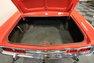 For Sale 1972 AMC Matador