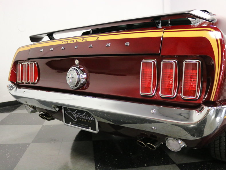 C F Low Res Ford Mustang Mach