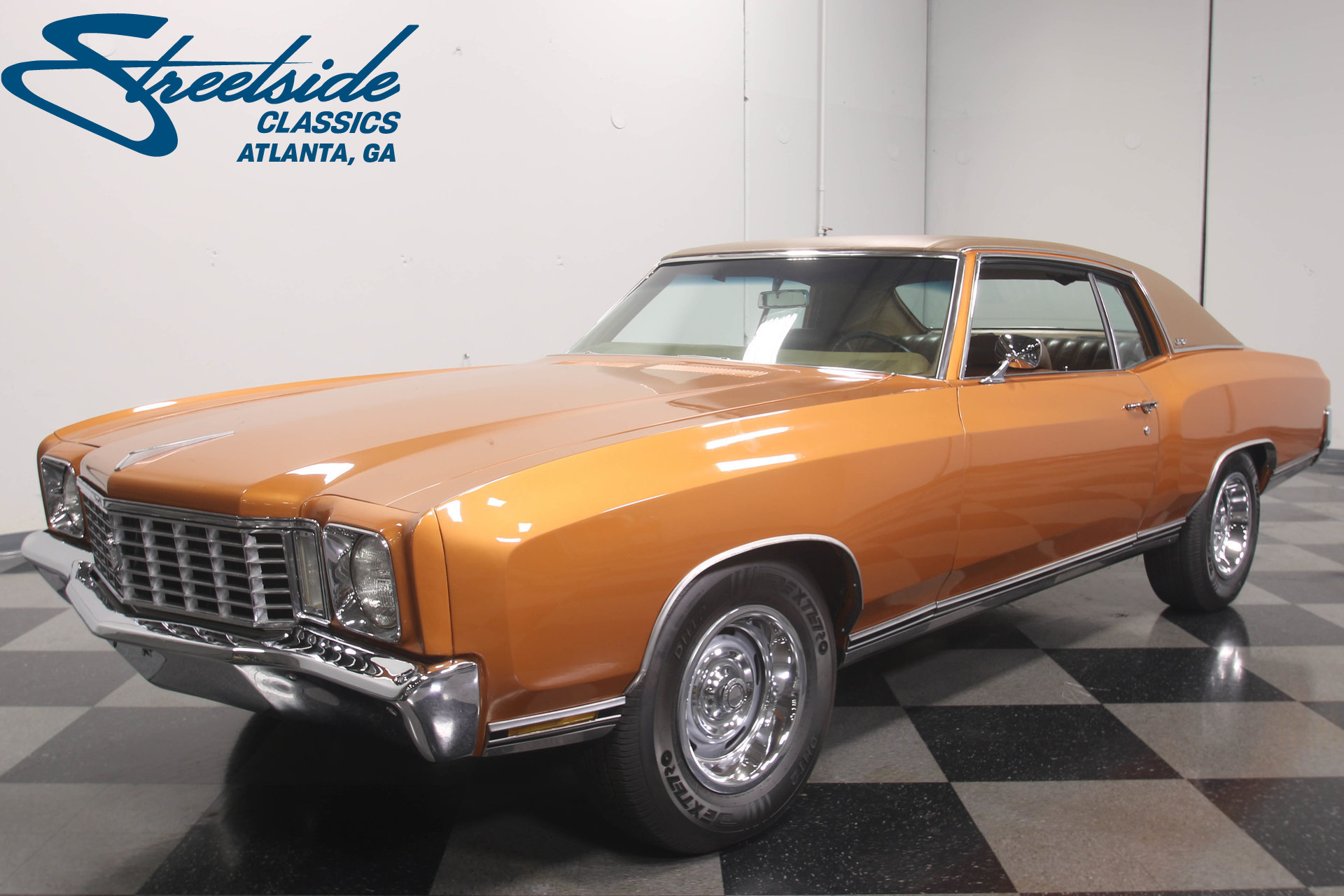 79112052541173_hd_1972-chevrolet-monte-carlo Take A Look About 1980 Monte Carlo for Sale with Mesmerizing Photos Cars Review
