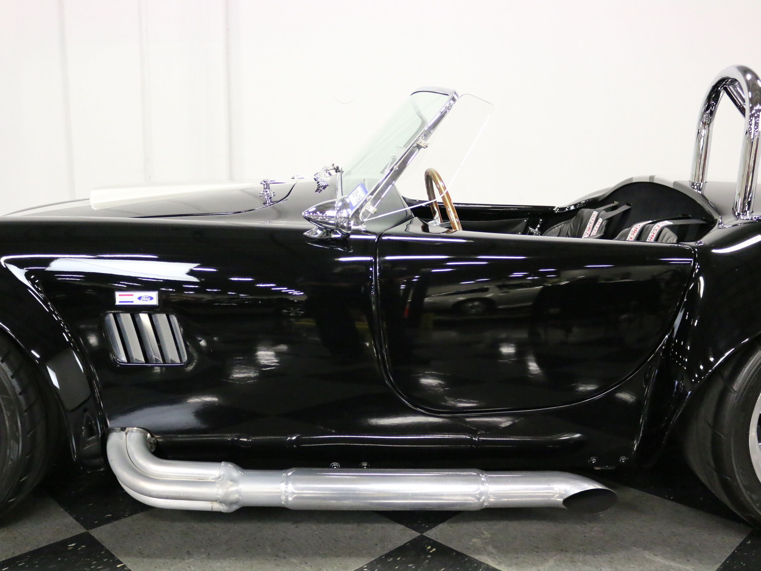 1965 Shelby Cobra Replica | eBay