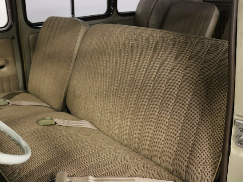 1956 Willys Station Wagon for sale #76482 | MCG