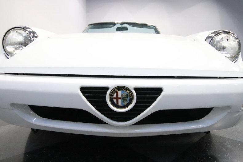 Alfa romeo dealer tampa 12