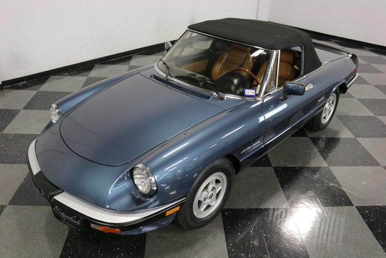 Used Alfa Romeo For Sale Sarasota FL  CarGurus