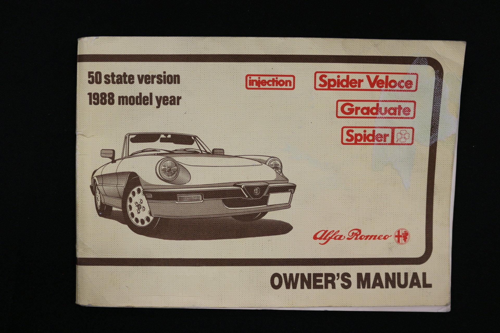 alfa romeo gtv workshop manual ebook rh alfa romeo gtv workshop manual ebook esoulk de Alfa Romeo 159 Alfa Romeo 147 JTD