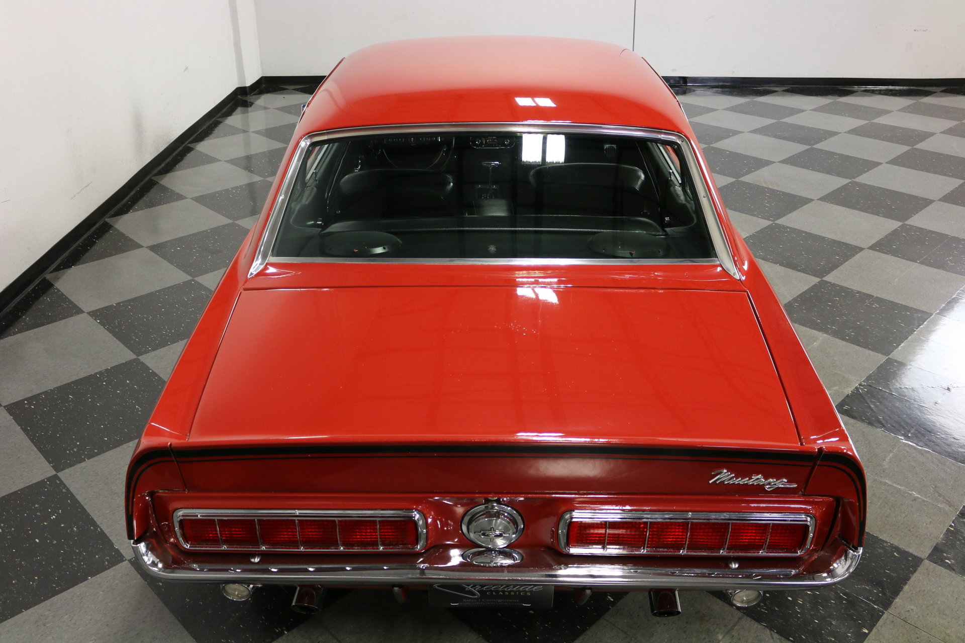 Amazing Streetside Classics Reviews Gallery - Classic Cars Ideas ...