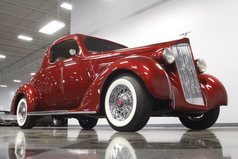 100+ 1937 Packard 115 – yasminroohi