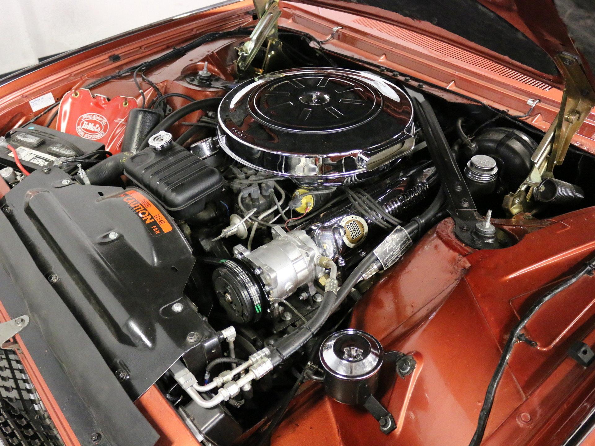 1962 thunderbird carburetor diagram schematic diagrams thunderbird  convertible 1962 ford thunderbird streetside classics the nation's trusted