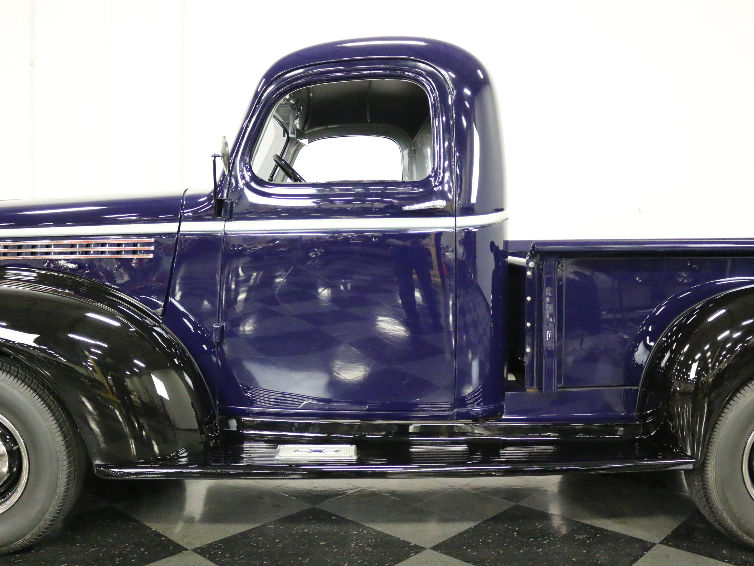 Pickup Chevrolet De 1/2 Tonelada   eBay