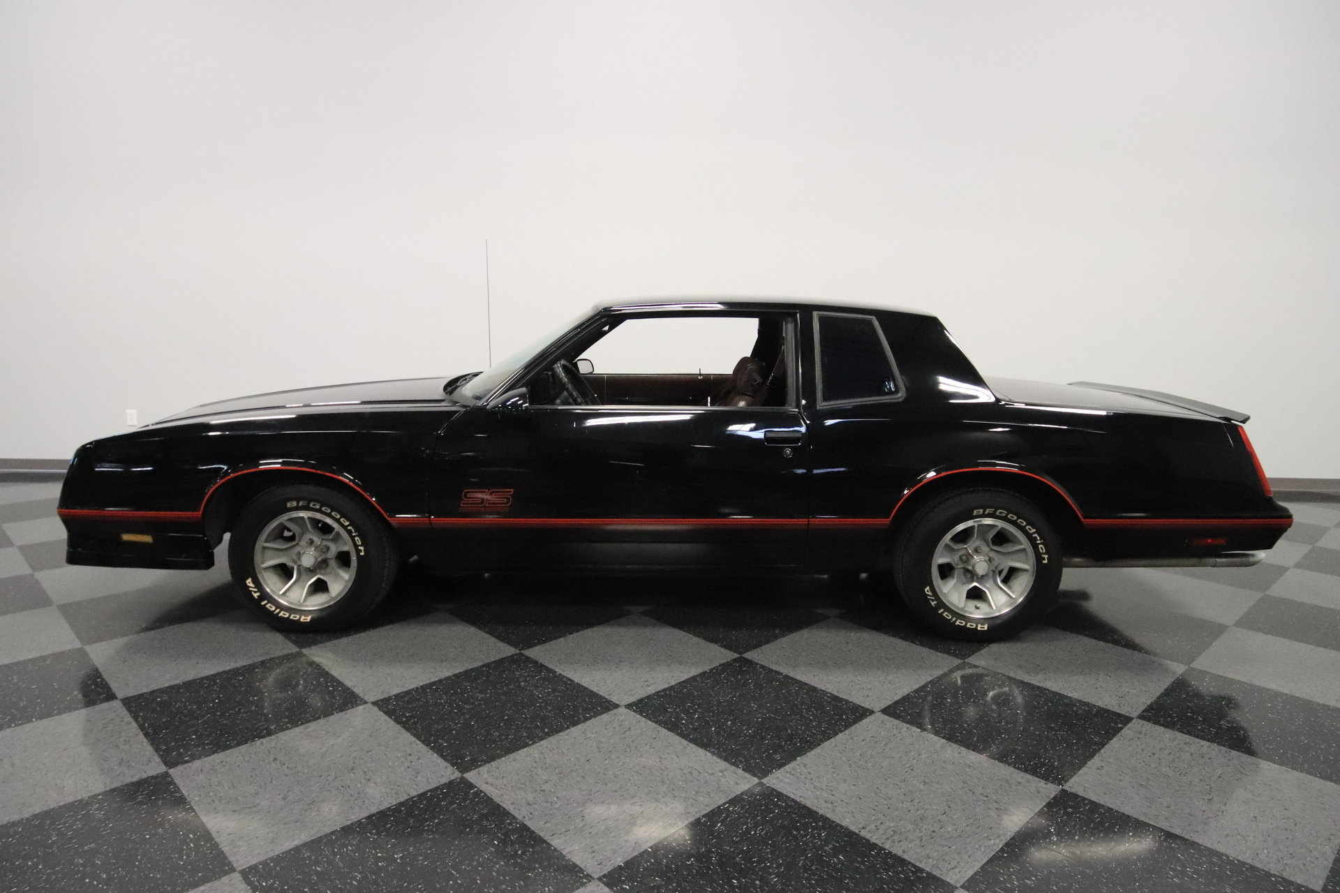 7748751b470c53_hd_1988-chevrolet-monte-carlo-ss Take A Look About 1980 Monte Carlo for Sale with Mesmerizing Photos Cars Review