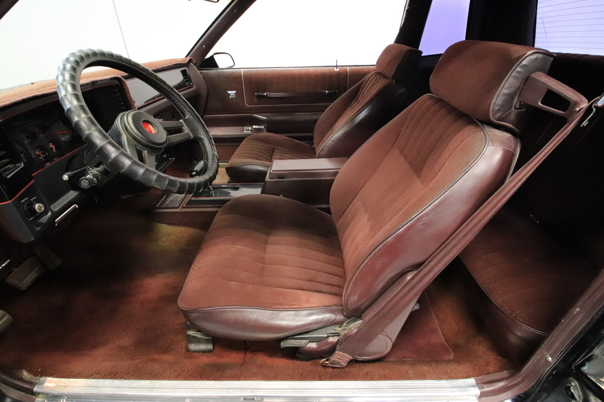 774876e7652f66_hd_1988-chevrolet-monte-carlo-ss Take A Look About 1980 Monte Carlo for Sale with Mesmerizing Photos Cars Review