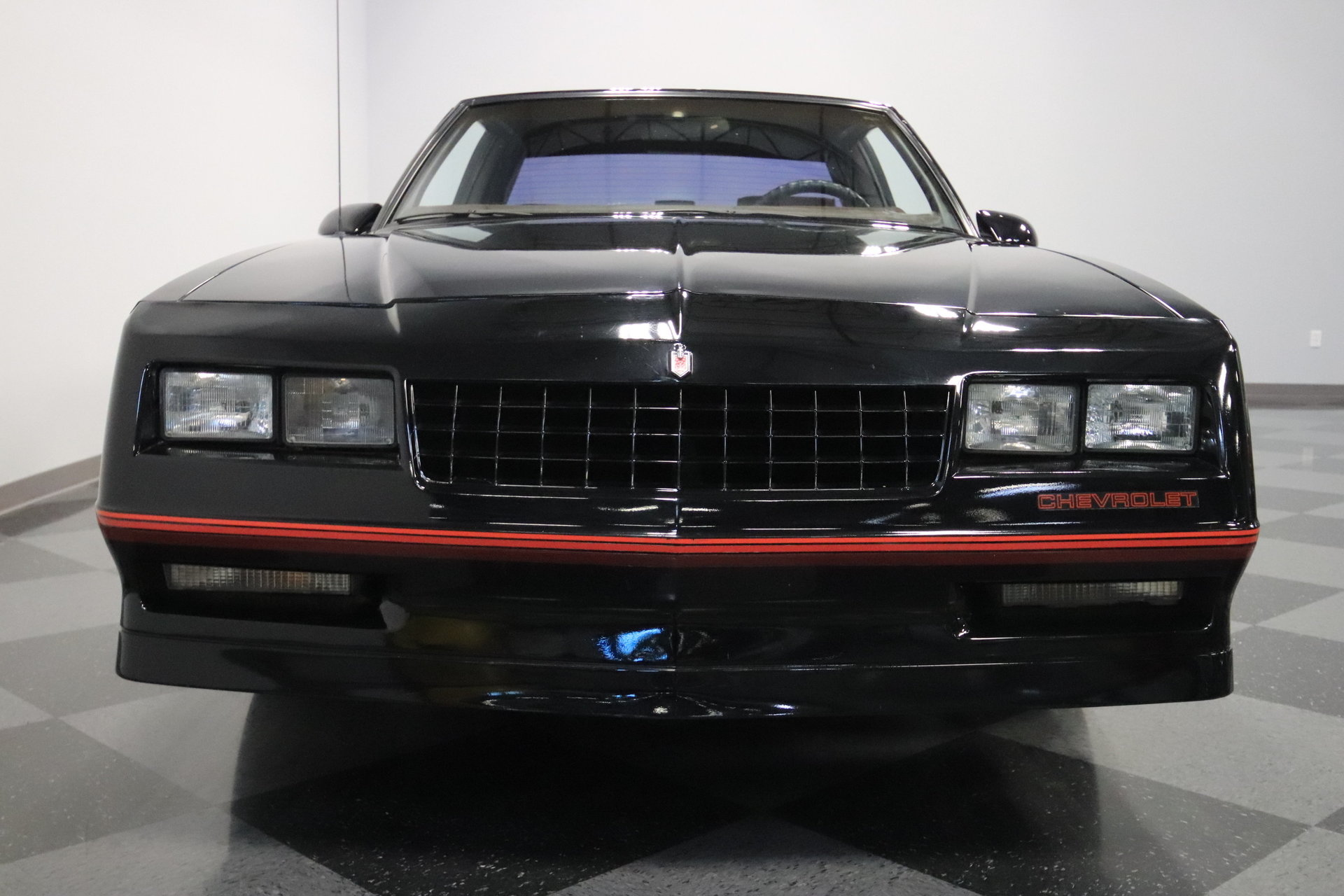 774878fb966a8f_hd_1988-chevrolet-monte-carlo-ss Take A Look About 1980 Monte Carlo for Sale with Mesmerizing Photos Cars Review
