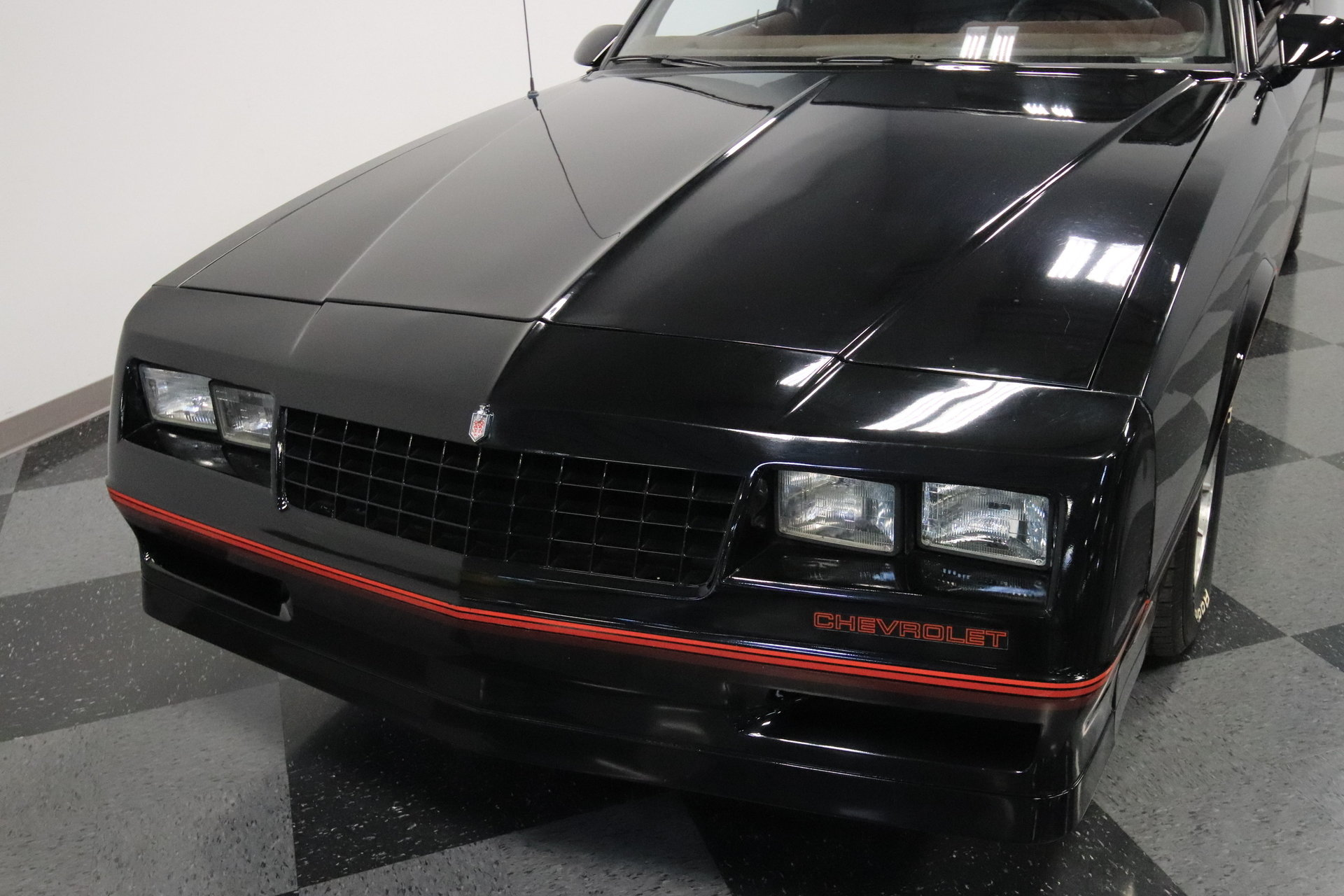 7748819da24d53_hd_1988-chevrolet-monte-carlo-ss Take A Look About 1980 Monte Carlo for Sale with Mesmerizing Photos Cars Review