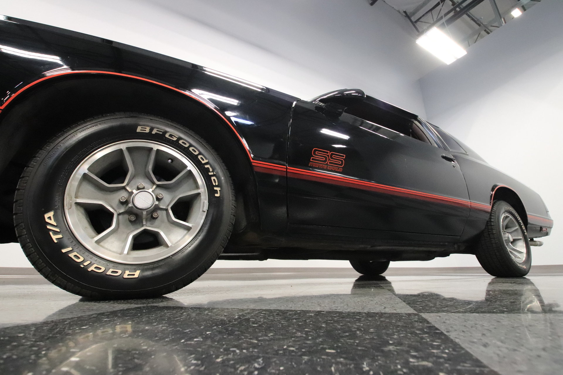 774882c4b33b45_hd_1988-chevrolet-monte-carlo-ss Take A Look About 1980 Monte Carlo for Sale with Mesmerizing Photos Cars Review