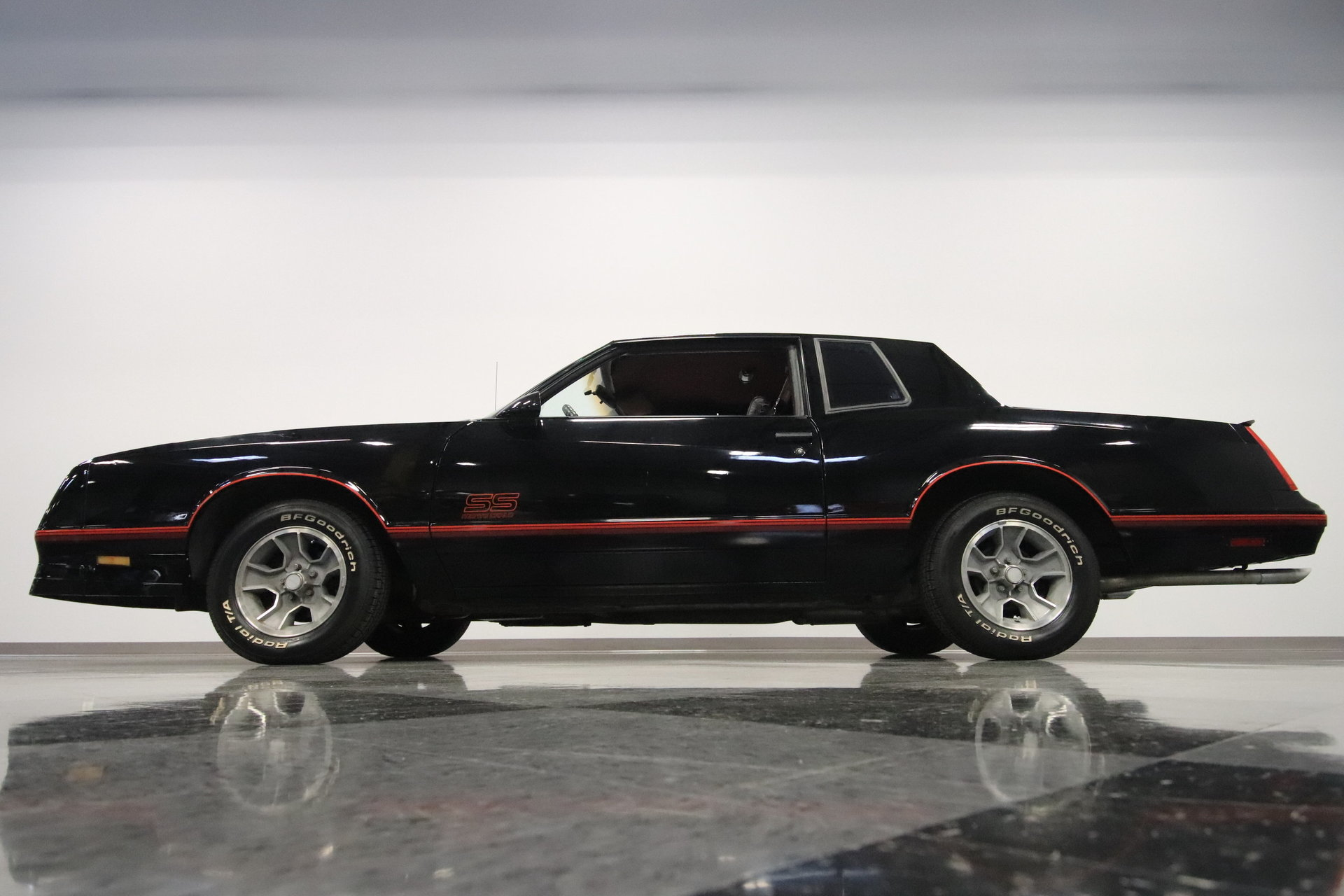 Take A Look About 1980 Monte Carlo for Sale with Mesmerizing Photos Cars Review