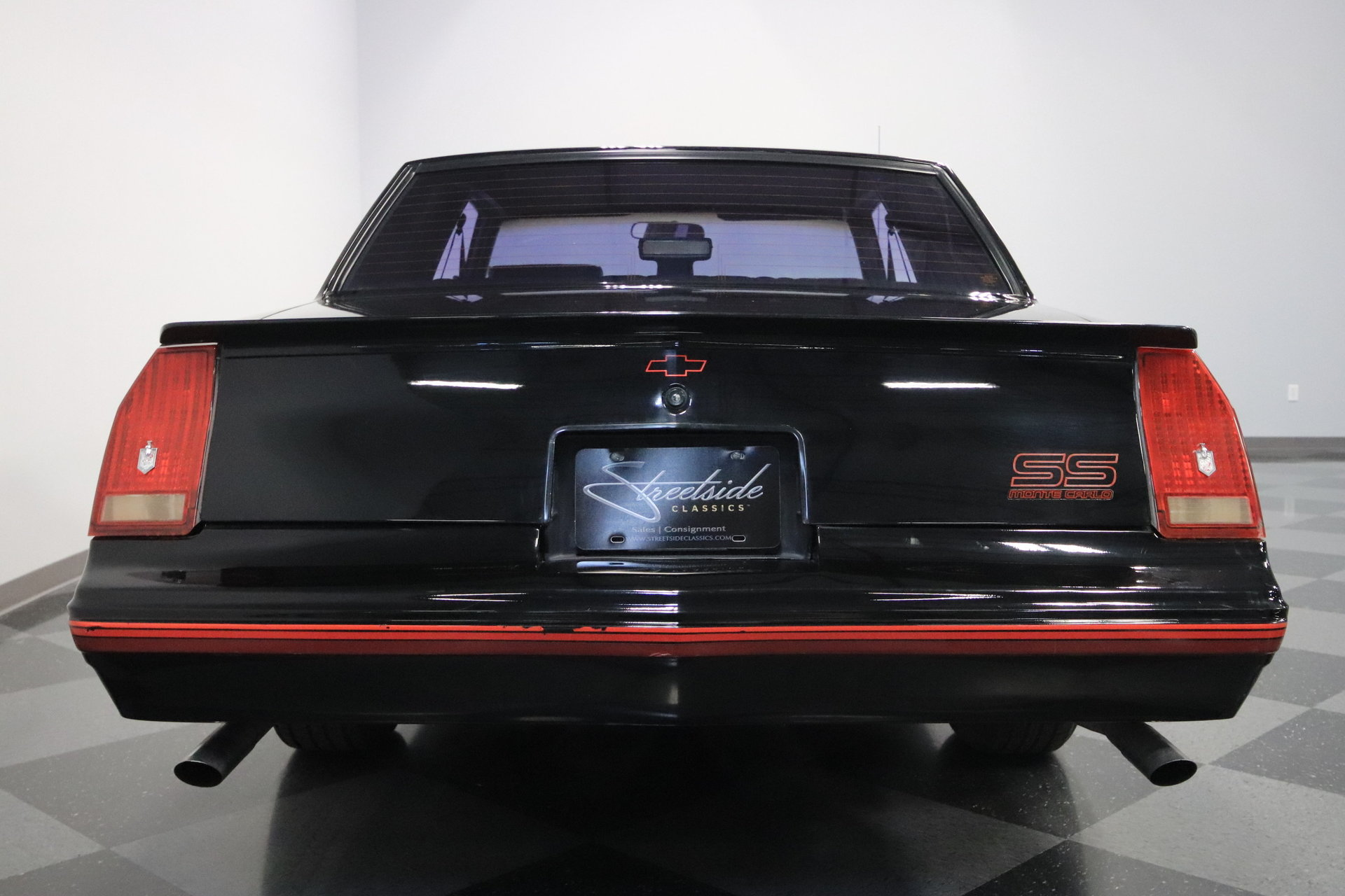 7748874b06d485_hd_1988-chevrolet-monte-carlo-ss Take A Look About 1980 Monte Carlo for Sale with Mesmerizing Photos Cars Review