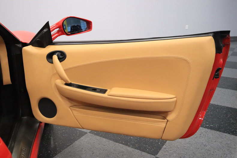 2006 2006 Ferrari F430 For Sale