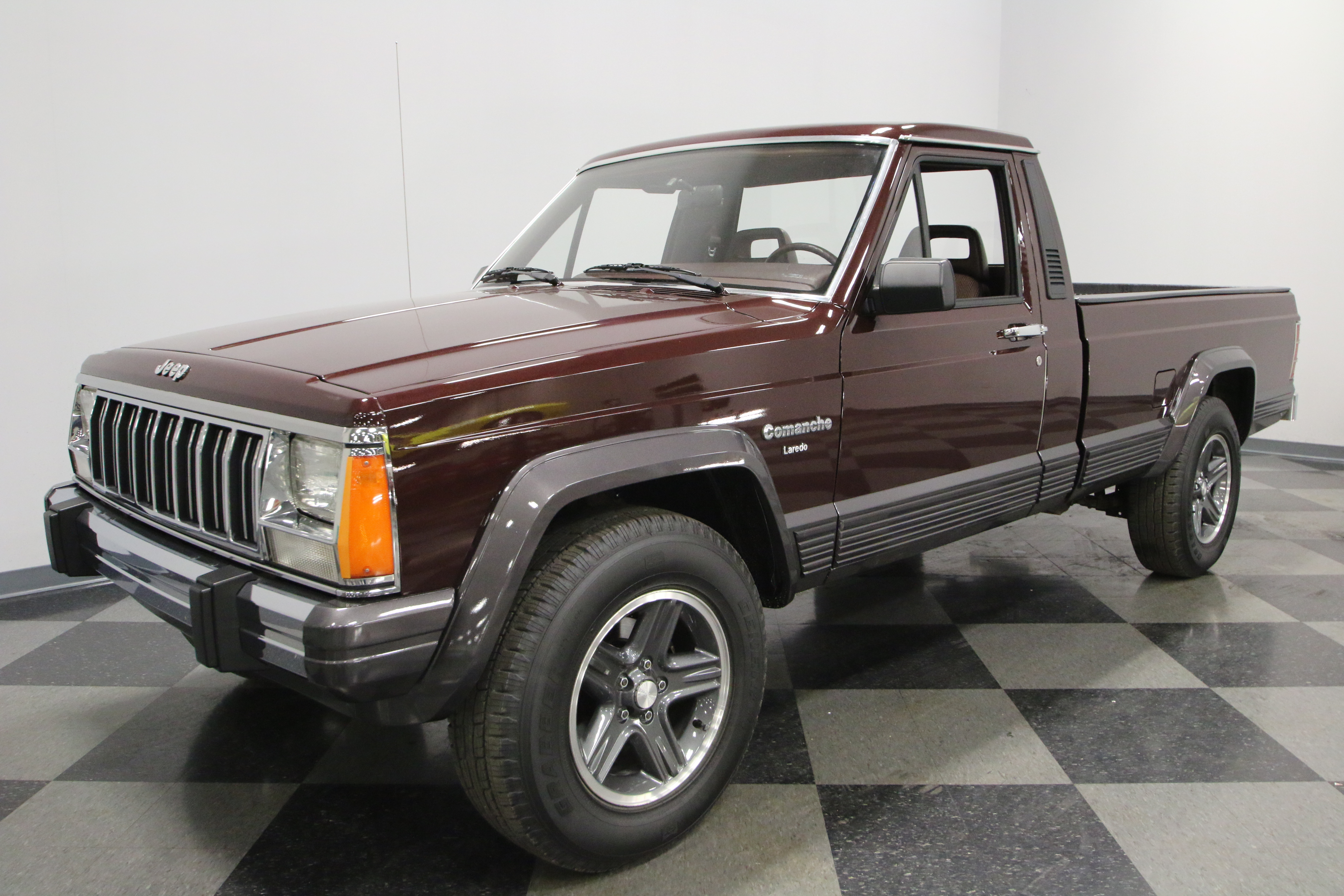 jeep comanche library sale the photo c for automotive of crittenden view diesel