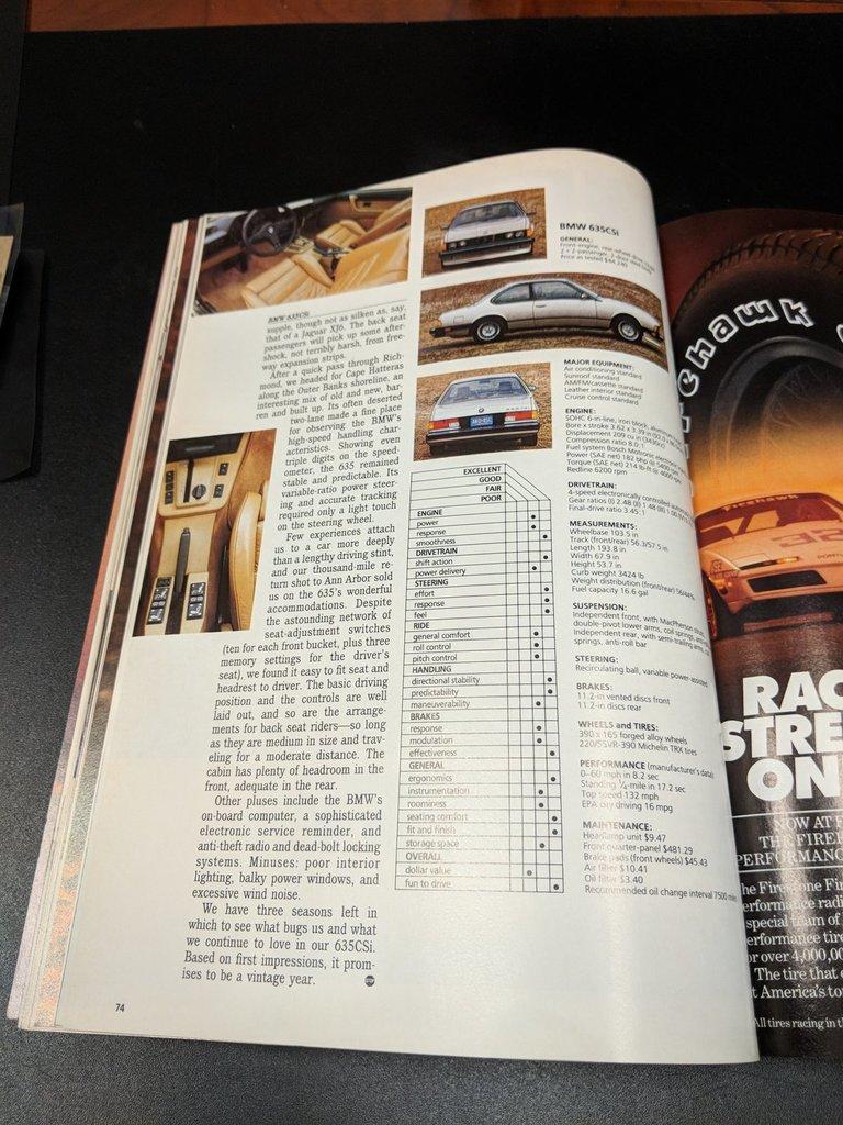 Nice Streetsideclassics New Arrivals Gallery - Classic Cars Ideas ...
