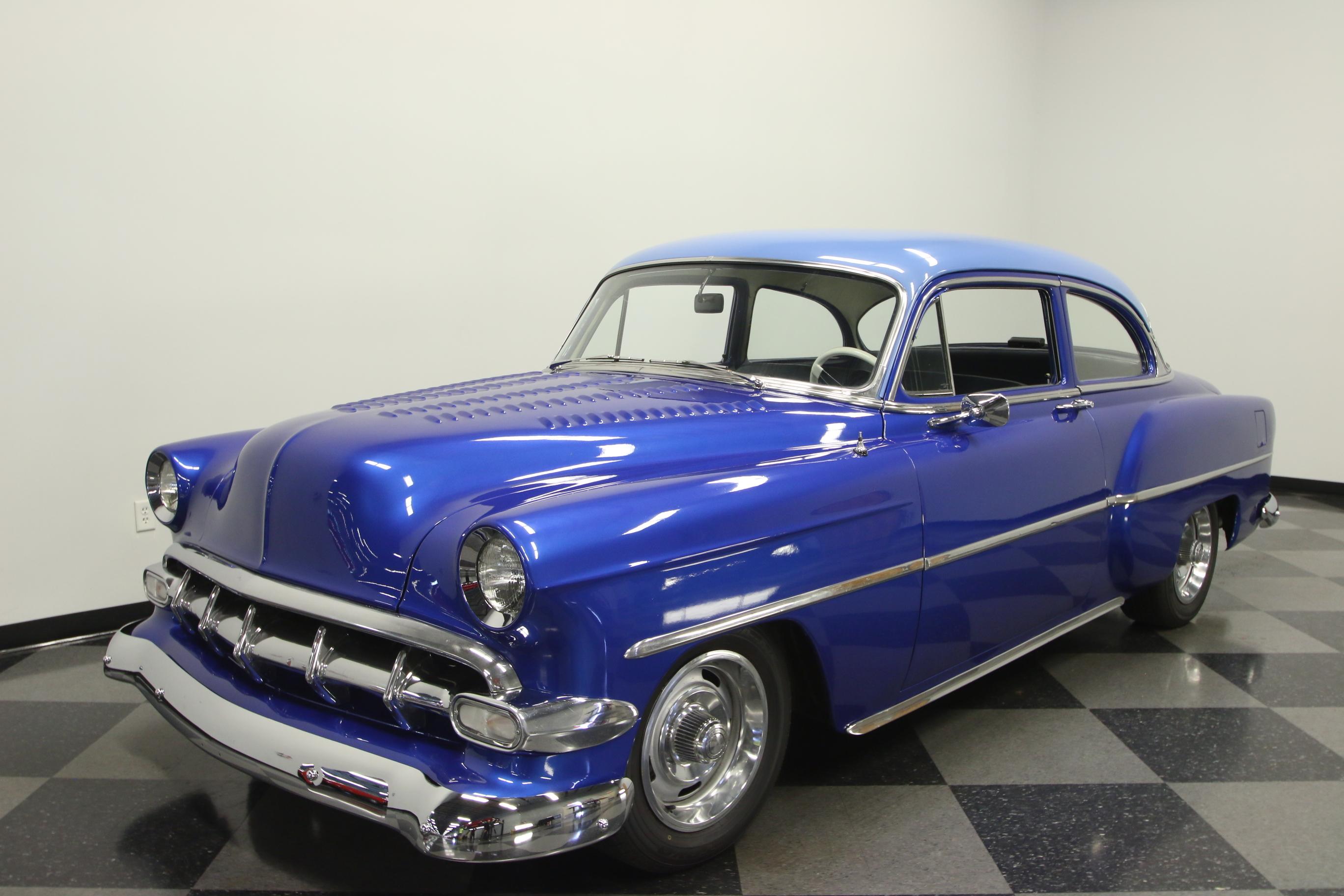 Chevrolet 210 | eBay