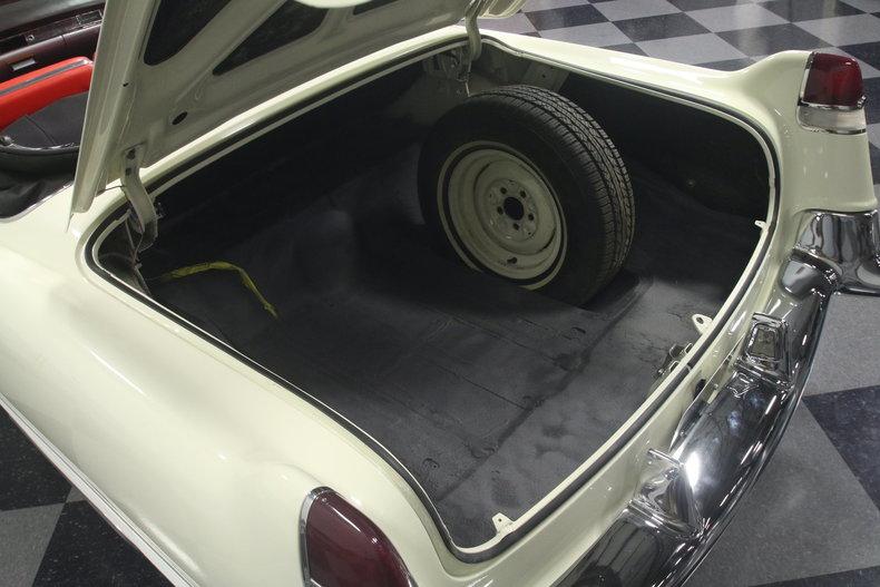 1954 Cadillac Eldorado 51