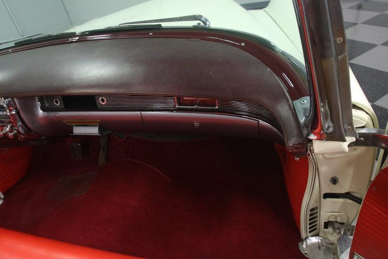 1954 Cadillac Eldorado 69