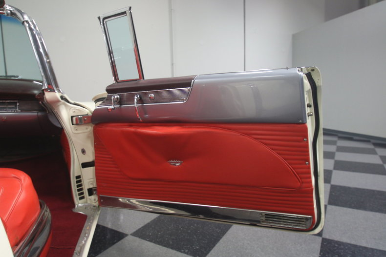 1954 Cadillac Eldorado 70