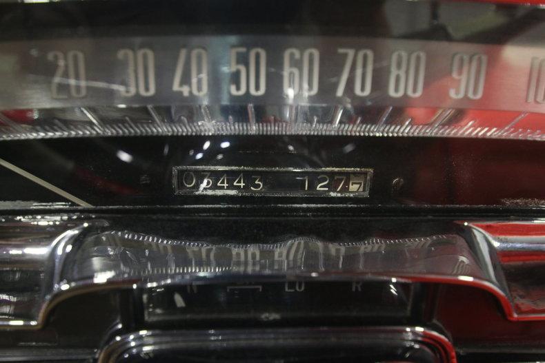 1954 Cadillac Eldorado 59