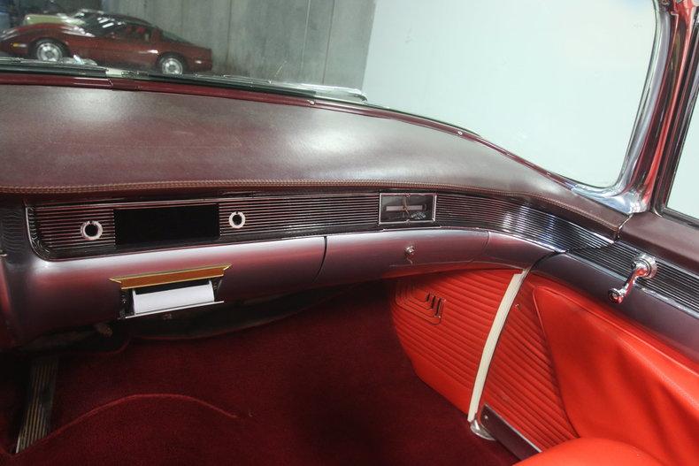 1954 Cadillac Eldorado 60