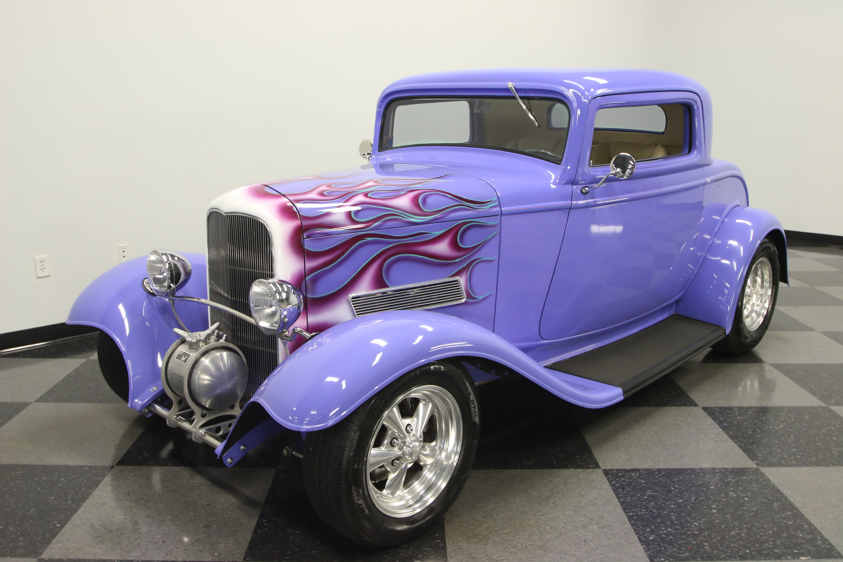 1932 Ford Coupe | eBay