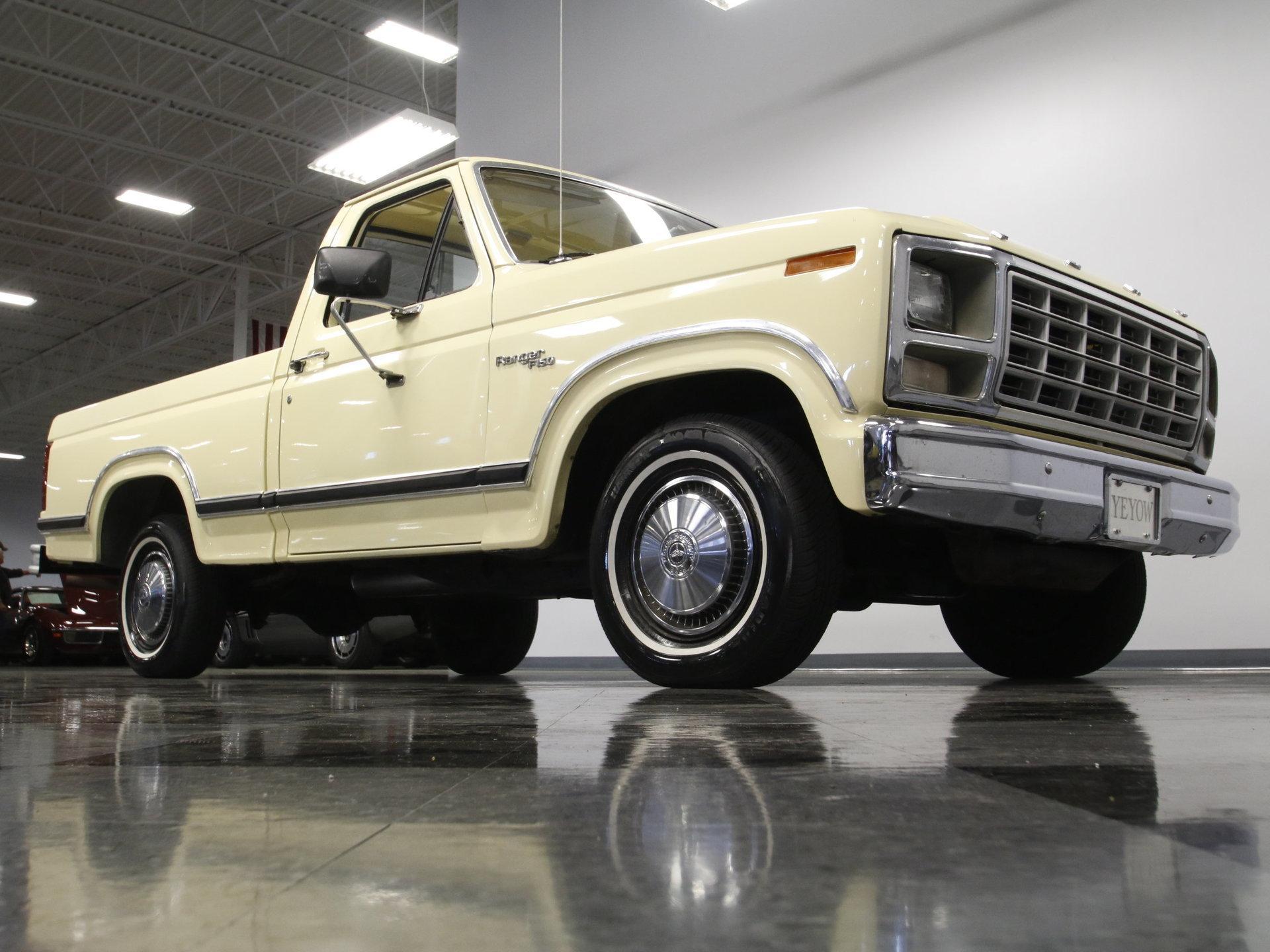 1980-F