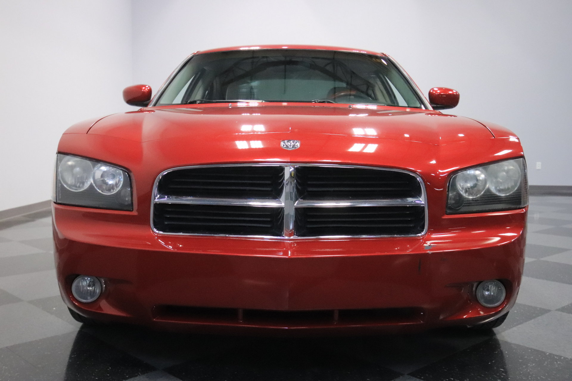 for car sale llc research dodge about us muscle charger