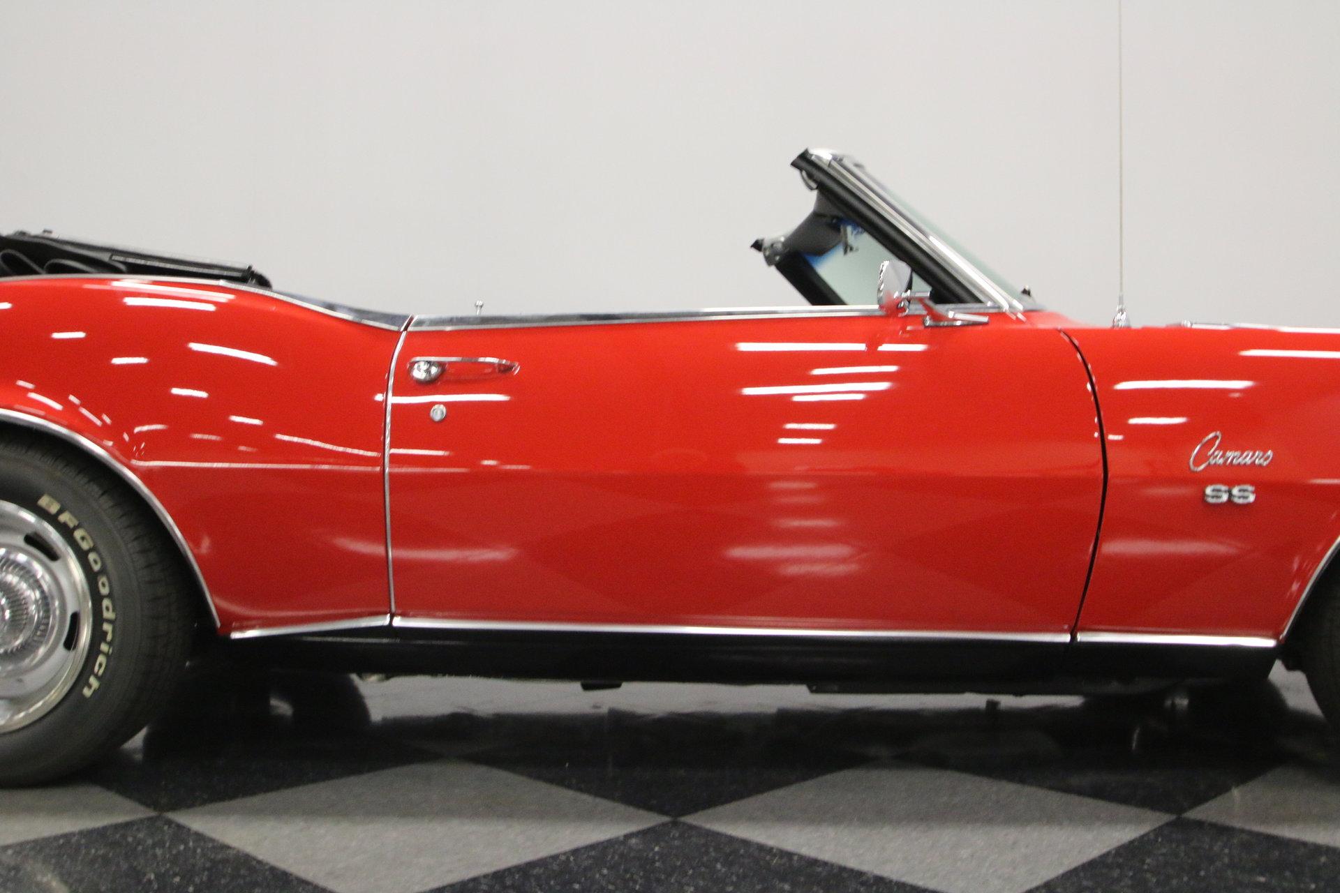 Classic Car Sales New Hampshire