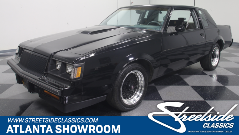 897951ae8fba3b low res 1986 buick grand national