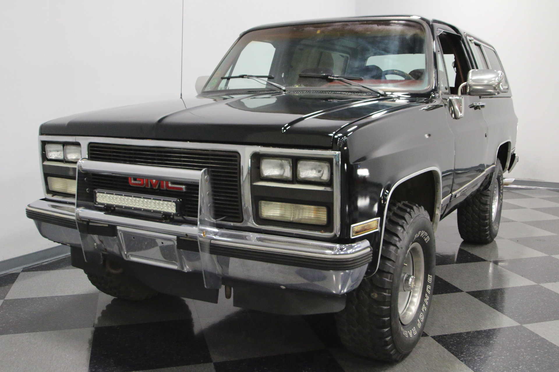 for gmc jimmy emblems sale catalog used