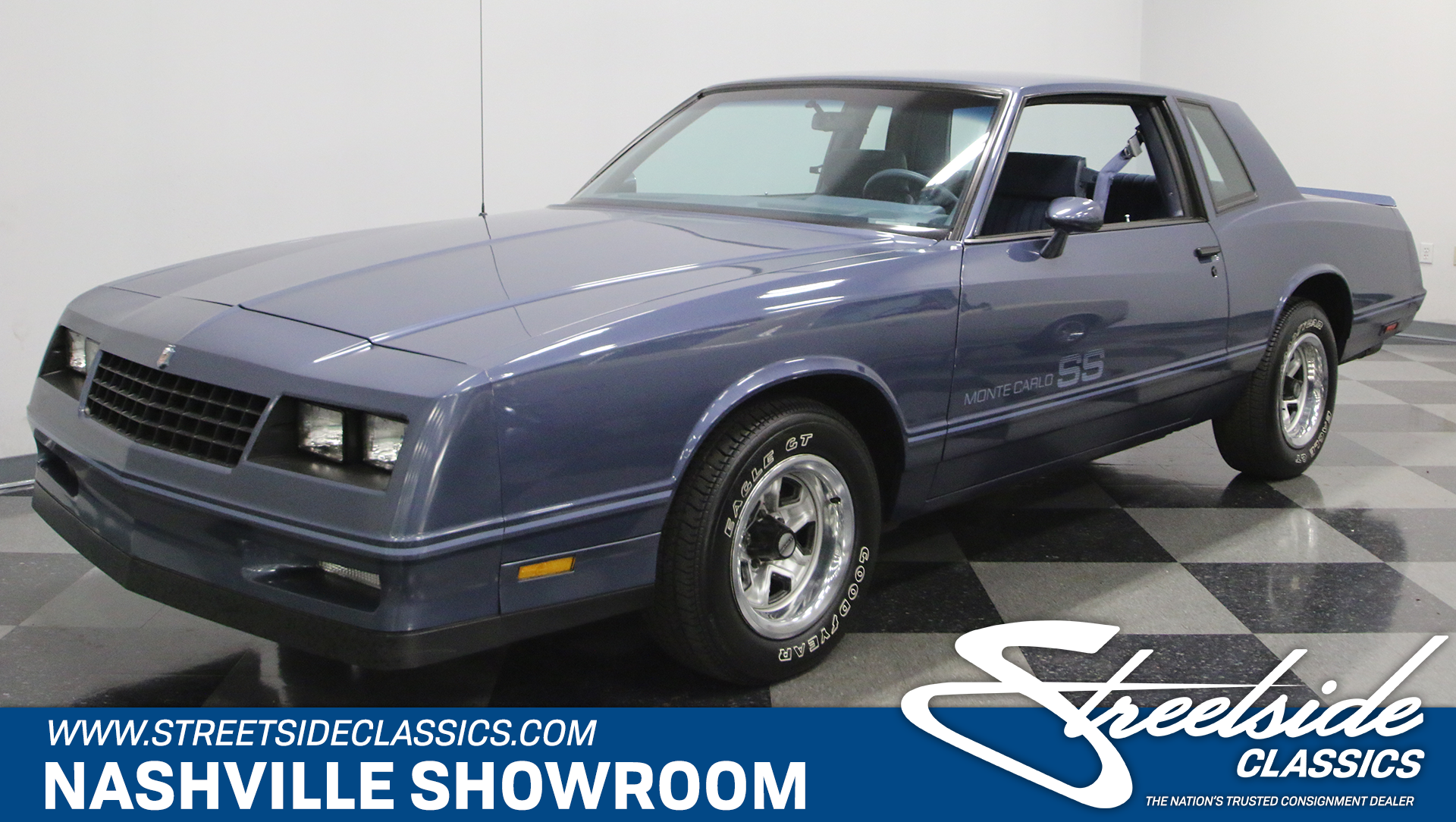 8889269b76f2f9_hd_1984-chevrolet-monte-carlo-ss Take A Look About 1980 Monte Carlo for Sale with Mesmerizing Photos Cars Review