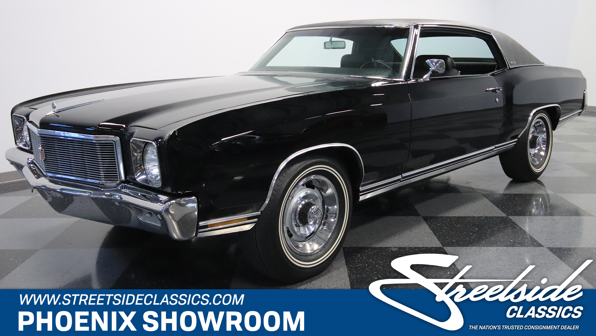 8880257a3322ee_hd_1971-chevrolet-monte-carlo Take A Look About 1980 Monte Carlo for Sale with Mesmerizing Photos Cars Review
