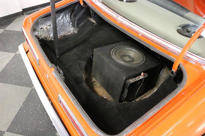 1977 Dodge Aspen 44