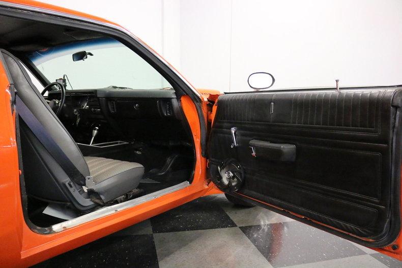 1977 Dodge Aspen 61