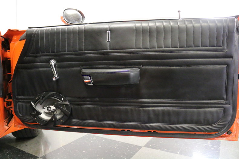 1977 Dodge Aspen 60