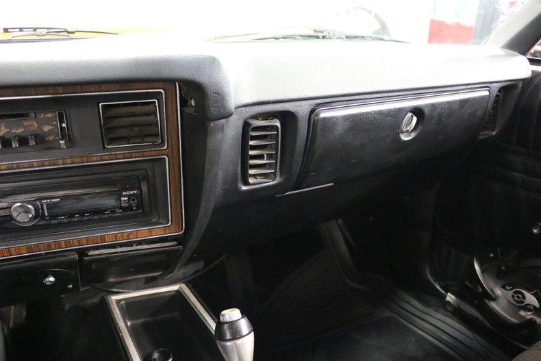 1977 Dodge Aspen 51
