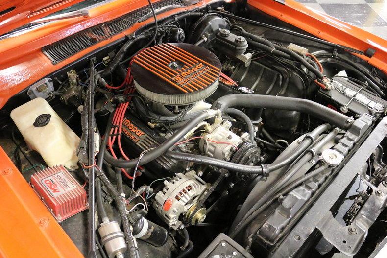 1977 Dodge Aspen 39
