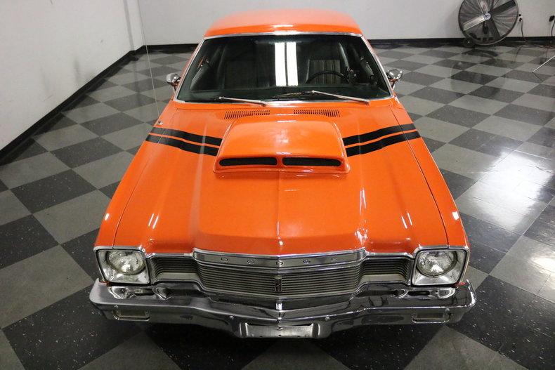 1977 Dodge Aspen 72