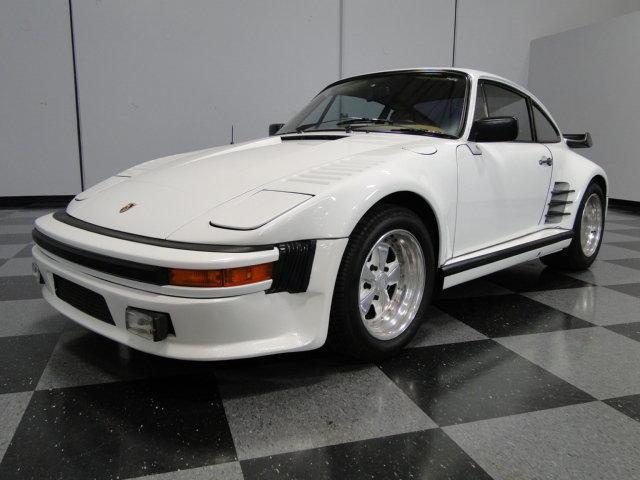 For Sale: 1979 Porsche