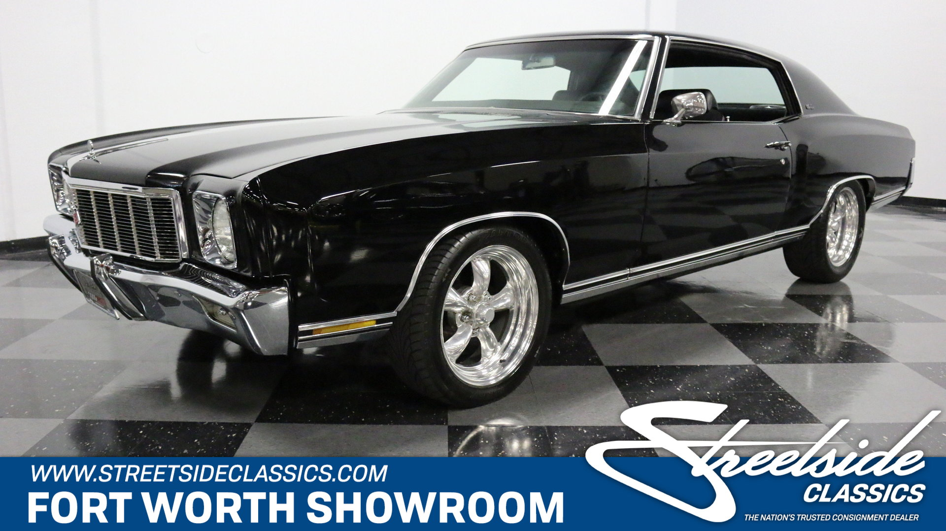909604a0117441_hd_1971-chevrolet-monte-carlo Take A Look About 1980 Monte Carlo for Sale with Mesmerizing Photos Cars Review