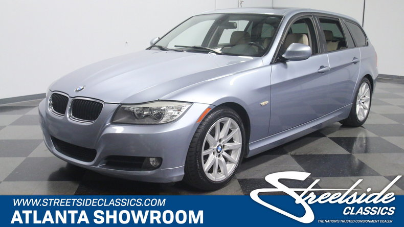 For Sale: 2011 BMW 328i