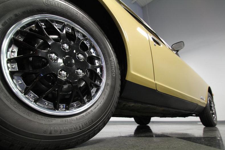 1978 Datsun 280Z 31