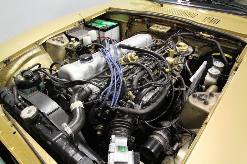 1978 Datsun 280Z 3