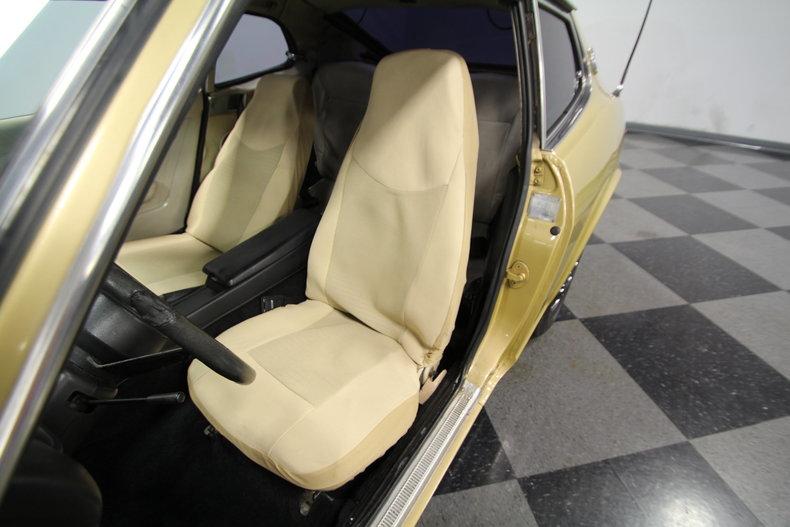 1978 Datsun 280Z 50