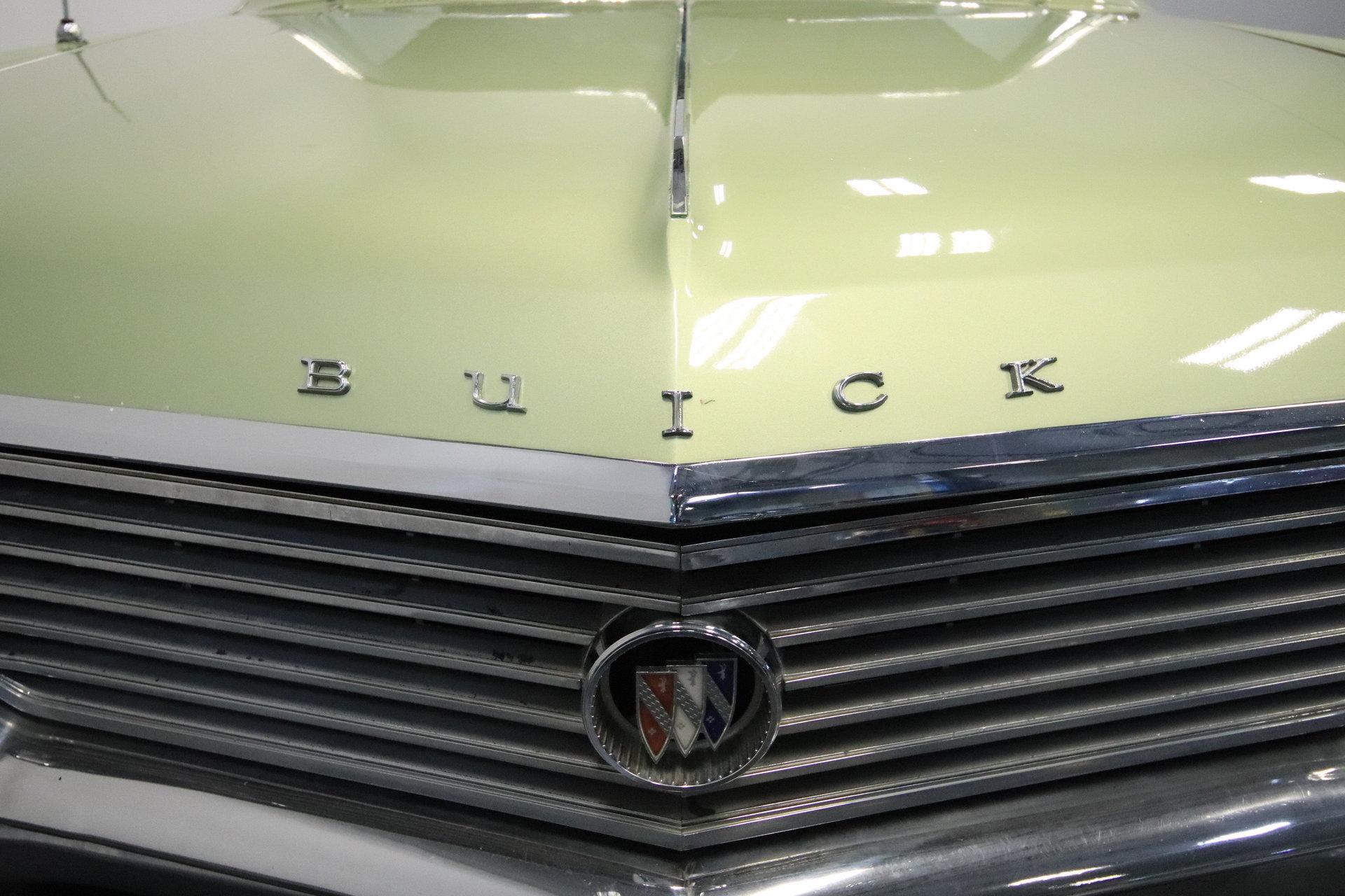 1964 buick wildcat wiring diagram