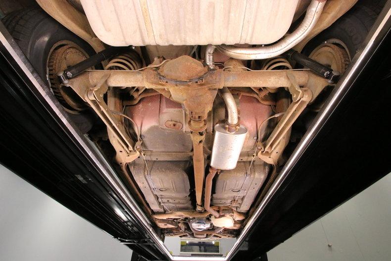 1976 Cadillac DeVille 56